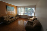 House in Don Mills & Lawrence for Rental