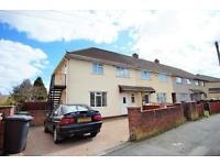 4 bedroom house in Lower House Crescent, Filton, Bristol, BS34 7DL