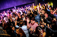 Best Rate DJ Services - All Events!