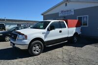 2004 Ford F-150 XL Pickup Truck (((SPECIAL $6,500.00)))