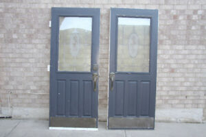 modern exterior doors buy sell items from clothing to furniture