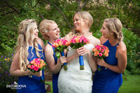 ❤❤❤ Wedding Photographer in Ontario Waterloo Kitchener ❤❤❤