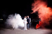 Amazing Wedding Videography For Less
