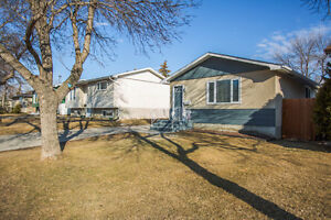 3 Bedroom home in Uplands - 186 Elmview Road