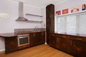 Used Solid Timber Kitchen yours FREE Mosman Mosman Area Preview