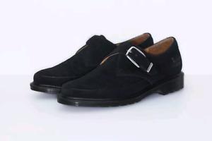 Supreme x Dr.Martens Size 10US