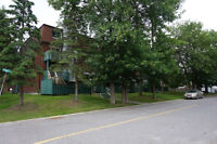 Condo for sale in Carleton Place, 299 Thomas St., Unit 206
