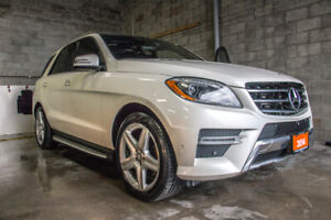 PROFESSIONAL AUTO DETAILING STARTING AT **49.99**