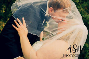 ASH photography Services London Ontario image 4
