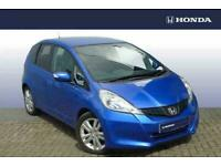 2014 Honda Jazz 1.4 i VTEC ES Plus 5 Door Automatic Hatchback Petrol Automatic