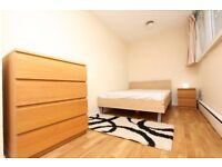 6 New Amazing Rooms in North West ! ENSUITE, DOUBLE and SINGLE !