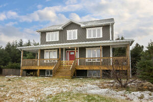 8 St. Edward Street, Conception Bay South