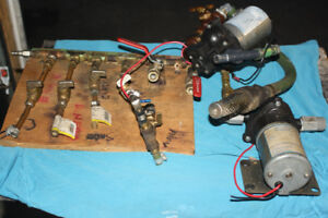 Diaphragm pump kijiji in ontario buy sell save with canadas pumps and valves ccuart Choice Image
