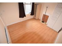 1 bedroom flat in High Road, London, N22