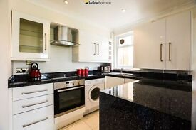 Stunning and modern one bedroom property moments from Hackney Central Station LT REF: 1418011