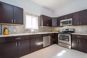 Tasteful, newly renovated home in central London London Ontario image 4
