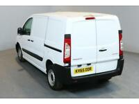PEUGEOT EXPERT 1.6 HDI 1000 L1H1 PROFESSIONAL 6D 90 BHP A/C POWER WINDOW, MIRROR