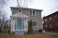 REDUCED $10,000: DUPLEX W/ IN-LAW SUITE