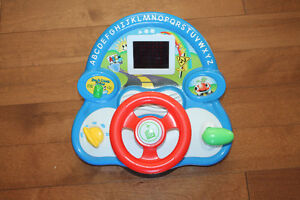 LeapFrog Enterprises | Leap Frog Wiki | FANDOM powered by ...