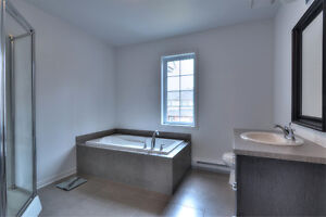 NEW PRICE  Ile Perrot (15 min to West Island) Flexible occupancy West Island Greater Montréal image 13