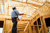 FRAMING CREWS AVAILABLE FOR CUSTOM HOMES