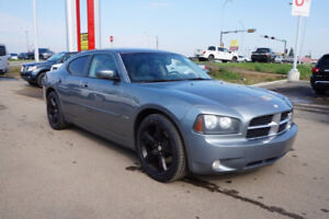 2007 Dodge Charger R/T HEMI  ROOF  LEATHER  $499 x 24 months