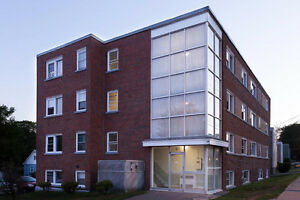 VERY LARGE 2 BEDROOM CLOSE TO HFX SHOPPING CENTER & MSVU
