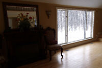 --FREE ESTIMATES---BEST PRICES IN BARRIE---
