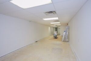 ***DOWNTOWN LONDON OFFICE/RETAIL OPPORTUNITY*** London Ontario image 2