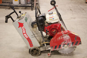 Stone Saw Kijiji Free Classifieds In Ontario Find A