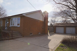 3885 SIXTH CON RD windsor OPEN HOUSE MARCH 26 2-4