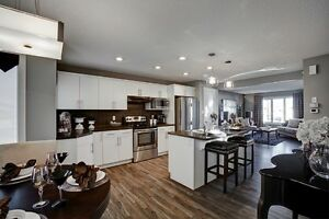 $60k Household Income Qualifies You for a Brand NEW Townhome!