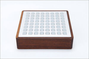 Looking for a Monome 64 / 128