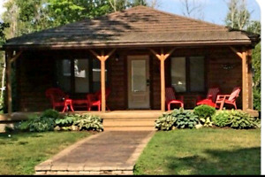 Turkey Point Cottage $1150/week