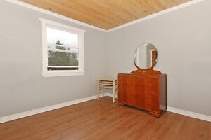 GREAT HOME IN HOLYROOD! MLS® #: 1151237; Price: 239900 St. John's Newfoundland image 9