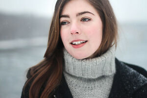 Need a Photographer for the Holidays? Kitchener / Waterloo Kitchener Area image 5