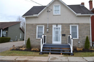 OPEN HOUSE - Jan. 14 - Renfrew Property