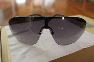GUCCI sunglasses Kitchener / Waterloo Kitchener Area image 1