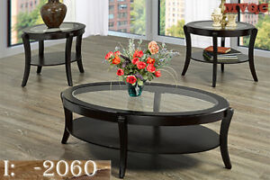 3 Piece Coffee Table Sets, night tables, coffee tables furniture