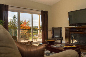 88 Woods Terrace Condos, Moncton  - 90% SOLD!!!