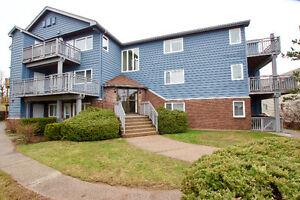 2 Bedroom Condo For Rent in Halifax