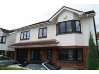 6 bedroom house in Lyndhurst Gardens, Finchley, N31