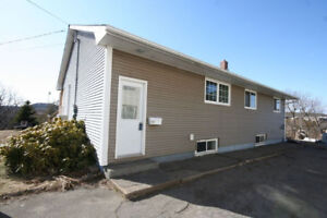OPEN HOUSE at 77 Bryden St.  Sunday April 22nd 1:00 to 2:30pm