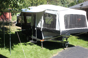 Lastest New 2011 Sportsmen 14RB FOR SALE From Peterborough Ontario  Adpost