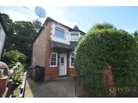 3 bedroom house in Albert Avenue, Manchester, M25