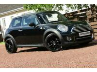 Used Mini Cars For Sale In Scotland Gumtree
