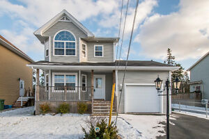 NEW PRICE GREAT DEAL!! - 86 St. Clair Ave