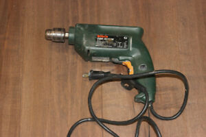 Power Tools DrillsSanderJigsaws etc.