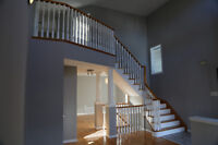 Best Painting! Best Prices! 30 Years Experience! 647-677-5659