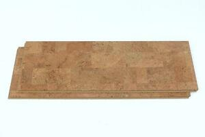 Got a cold Basement – check out Cork for the Best in Flooring
